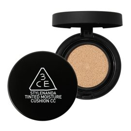 3CE TINTED MOISTURE CUSHION CC (353969)