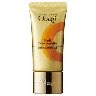 Obagi(オバジ)Cセラム ファンデーション (355575)