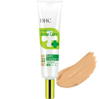 薬用アクネケア コンシーラー / DHC (355907)