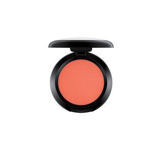 Powder Blush | MAC (358044)