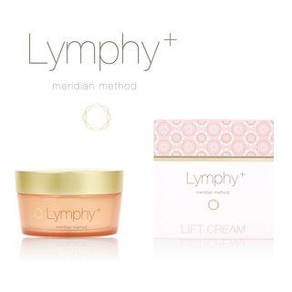 Lymphy+ リンフィプラス リフトクリーム (358170)