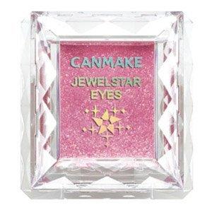 ジュエルスターアイズ(CANMAKE) (362106)
