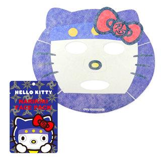 なりきりフェイスパック(忍者) (363909)