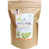 モリンガ茶 ティーパック 1g×30個 (367317)