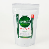 【アクアグリーン沖縄 琉球新美茶 モリンガ茶 2g×30P×20袋 アクアグリーン (367320)