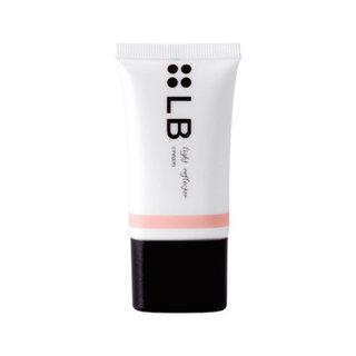 LB ライトリフレクタークリーム :: LB Cosmetics (373780)
