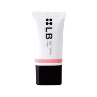 LB ライトリフレクタークリーム :: LB Cosmetics (373820)