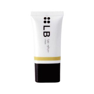 LB ライトリフレクタークリーム :: LB Cosmetics (373823)