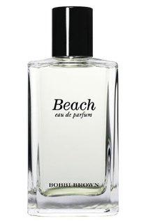 Bobbi Brown 'Beach' (ボビーブラウン ビーチ) 1.7 oz (50ml) EDP Spray (373876)