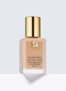 Double Wear | エスティ ローダー公式オンライン ショップ (376214)
