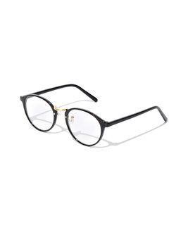 フロントメタル眼鏡| ロペ マドモアゼル(ROPE' mademoiselle) - (376282)