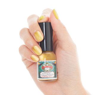 輝かシリーズ 黄金色 (378776)