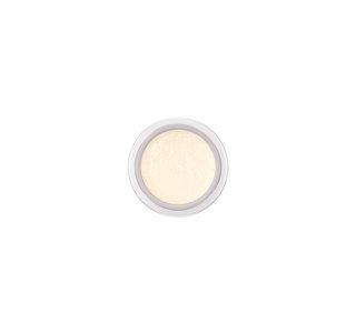 Lip Scrubtious | MAC公式オンラインショップ (380495)