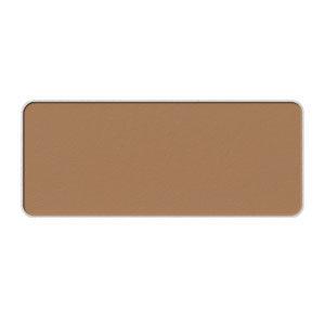 グローオン (レフィル) - シュウ ウエムラ公式オンラインショップ (381664)