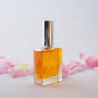 香水(パルファム)ローズマジック30ml (381802)