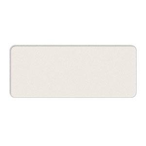 グローオン (レフィル) - シュウ ウエムラ公式オンラインショップ (384113)