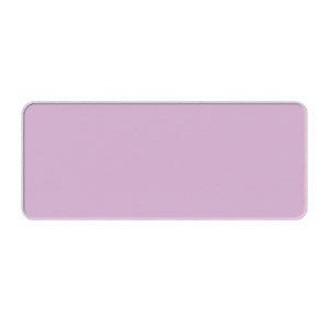 グローオン (レフィル) - シュウ ウエムラ公式オンラインショップ (384118)