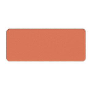 グローオン (レフィル) - シュウ ウエムラ公式オンラインショップ (384124)