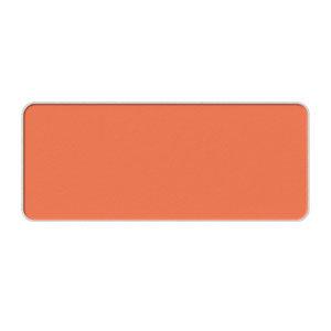 グローオン (レフィル) - シュウ ウエムラ公式オンラインショップ (384126)