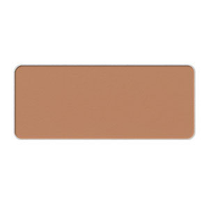 グローオン (レフィル) - シュウ ウエムラ公式オンラインショップ (384128)