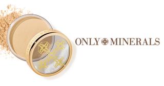 ミネラルファンデーション|『オンリーミネラル』公式サイト (384756)