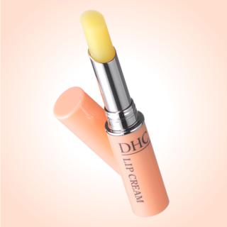 DHC薬用リップクリーム | 化粧品のDHC (386907)