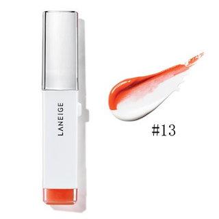LANEIGE ラネージュ ツー トーン リップ バー 13号 Orange Blurring 2g 韓国コスメ :8806390506847:Good Cosme Web Shop - 通販 - Yahoo!ショッピング (386936)