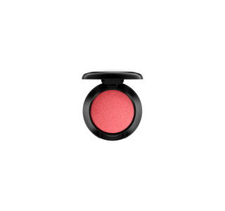 Eye Shadow | MAC (390410)