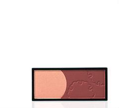 化粧品通販[草花木果] ほお紅 全3色 (390953)