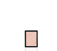 化粧品通販[草花木果] アイカラー 全21色 (390990)