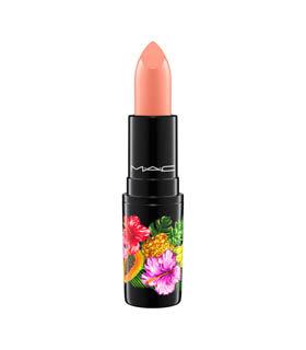 Lipstick / Fruity Juicy | MAC公式オンラインショップ (401102)