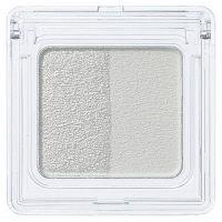 無印良品  アイベースカラー ホワイト (401849)