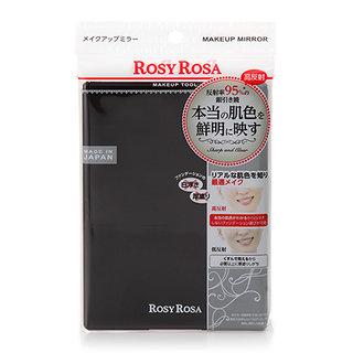 ロージーローザ リアルックミラー ロージーローザ(ROSY ROSA)の通販【チョモット・ボーテ】 (402641)