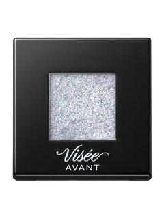 ヴィセ アヴァン シングルアイカラー(メイクアップ/アイカラー)|Visee AVANT(ヴィセ アヴァン)の通販|ファッションウォーカー (404171)