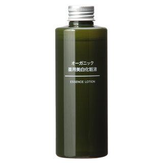 オーガニック薬用美白化粧液 200ml (406455)