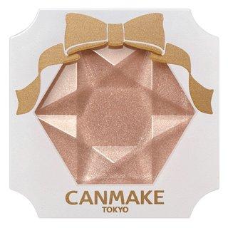 クリームハイライター / CANMAKE (419588)