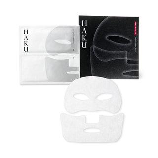 HAKU メラノシールド マスク (423065)