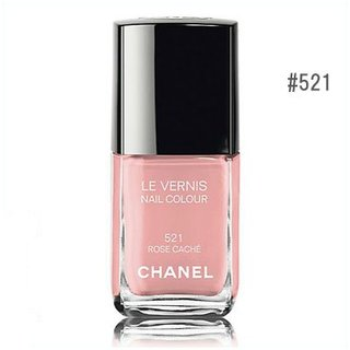 CHANEL[シャネル]ヴェルニネイル マニキュア (427403)