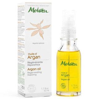 Melvita ビオオイル アルガンオイル (430721)