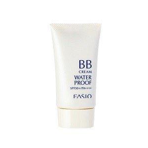 ファシオ BBクリーム ウォータープルーフ  (435287)