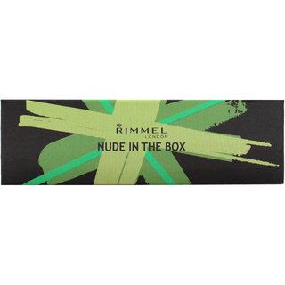 ヌードインザボックス 002 (442619)