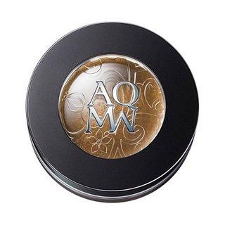 AQ MW アイグロウ ジェム《アッシュゴールド》 (451525)