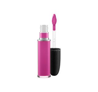 Retro Matte Liquid Lipcolour   MAC (455790)