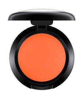 カジュアルカラー(Casual Colour) | MAC (458610)