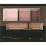 ケイト ブラウンシェードアイズN (459736)