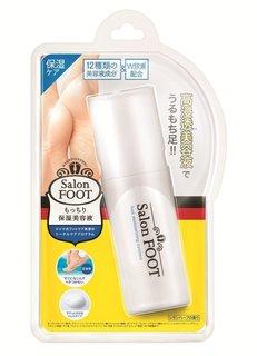 サロンフット/もっちり保湿美容液 (460310)