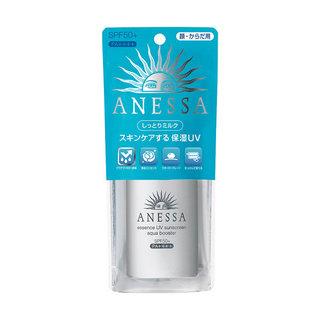 ANESSA エッセンスUV アクアブースター (462439)