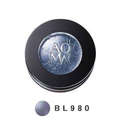 コスメデコルテ AQ MW アイグロウジェム<BL980> (462960)