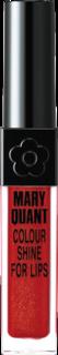 MARY QUANT カラーシャイン  フォー リップス (468200)