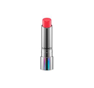 Tendertalk Lip Balm | MAC (470934)